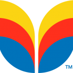 Tomorrow Logo