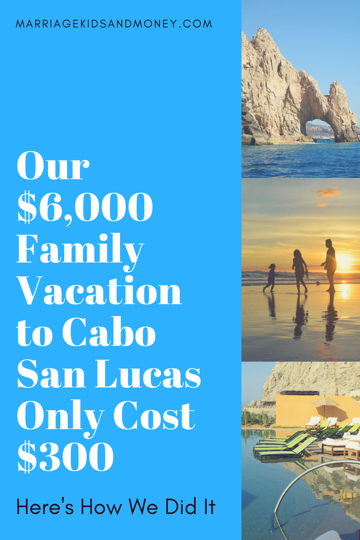 Travel Rewards, Travel Hacking, Credit Card Points, Family Vacation
