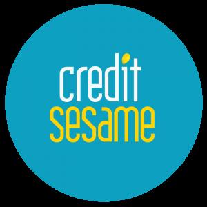 Credit Sesame, Monitor Credit, Credit Score