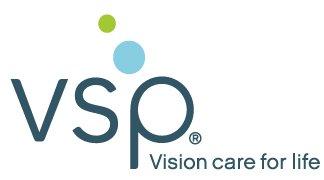 VSP Vision Care Insurance