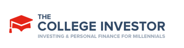 The College Investor, Student Loan Refinance