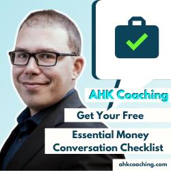 Adam Kol Coaching