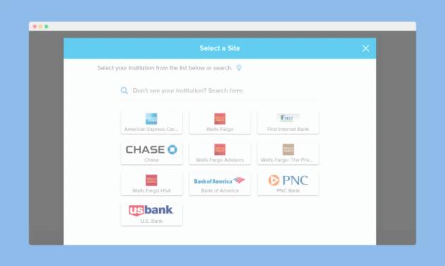 SAVVI Financial
